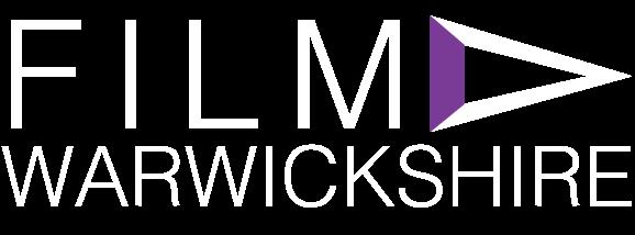Film Warwickshire